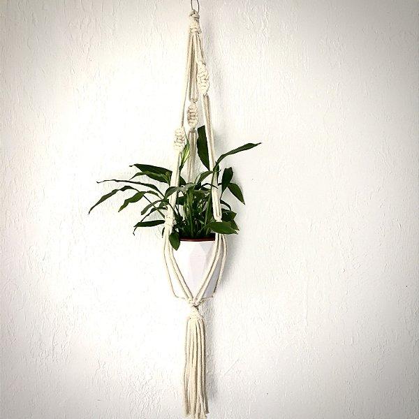 Hanger  One | 75 cm