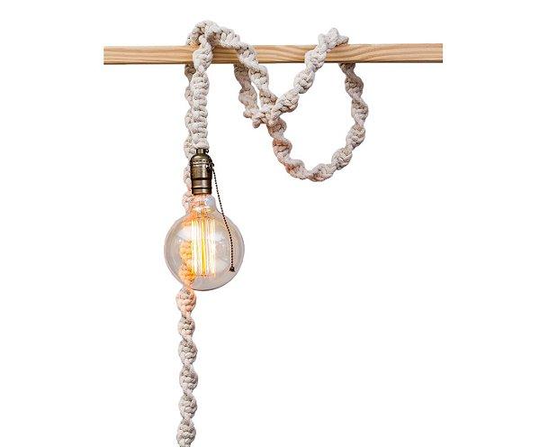 Cordão de Luz | 300 cm