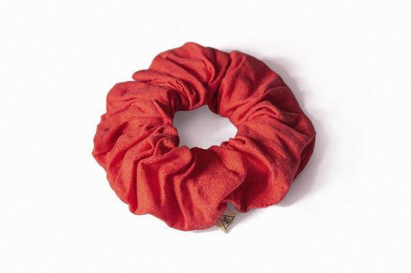 Xuxinha Gangu Vermelha