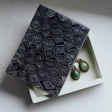 Caixa Milli Grande Diamante