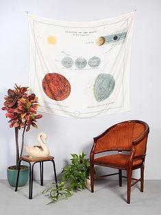 Bandeira Eclipse