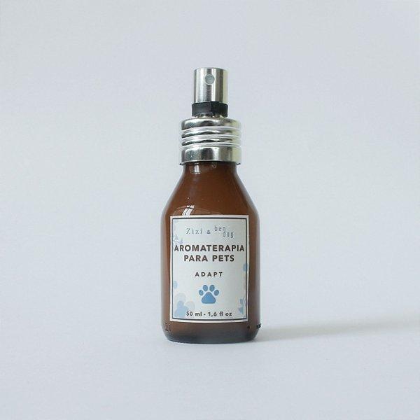Spray para Pets Adapt 50 ml