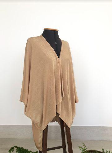Kimono Curto kmc0036