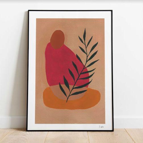 Corpo | Print