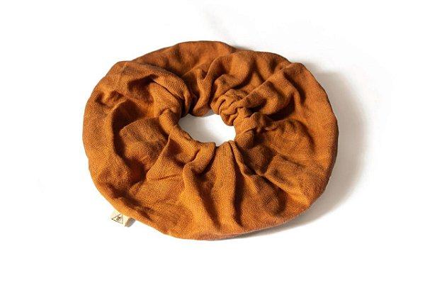 Xuxinha Gangu Oversized Marrom