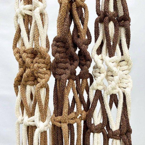 Trio de Hangers Two | 75 cm