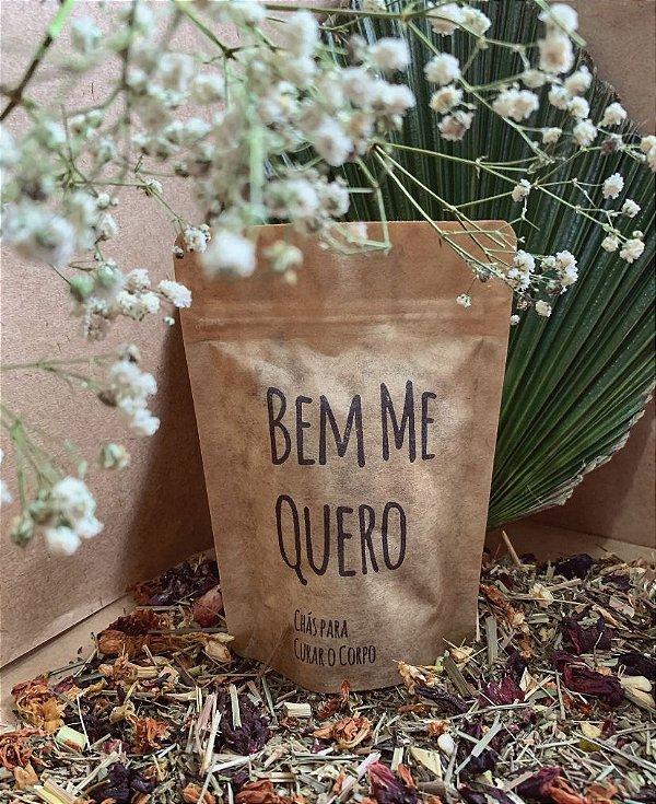 Chá Bem Me Quero