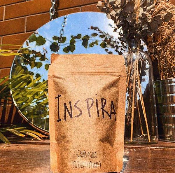 Chá Inspira