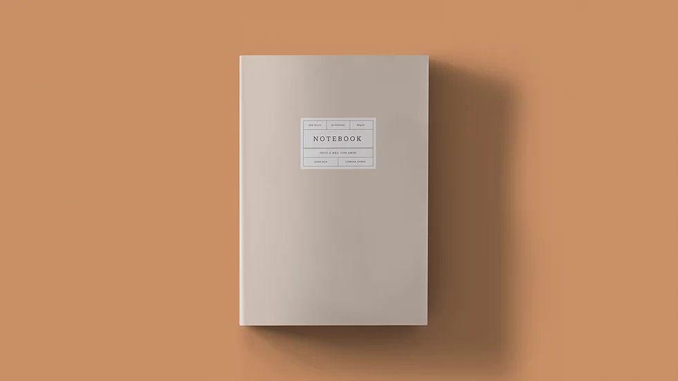 Caderno Básico II