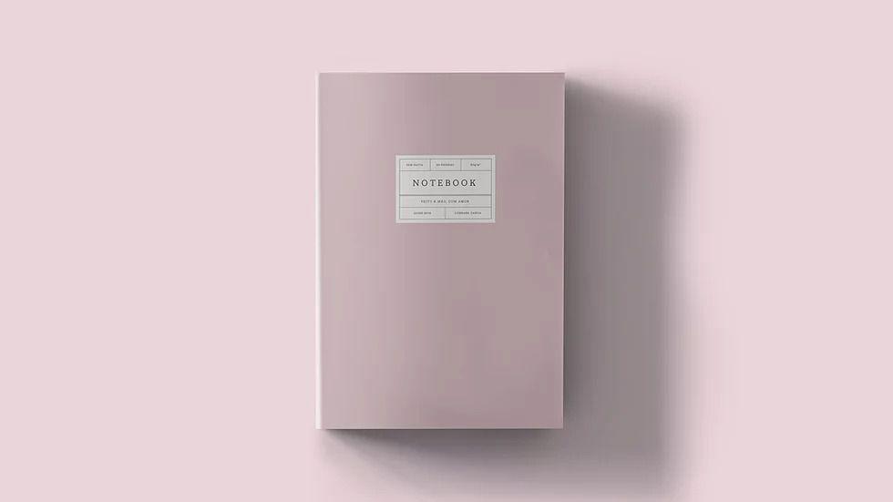 Caderno Básico I