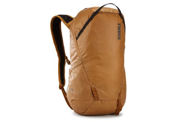 MOCHILA THULE STIR 18 WOOD THRUSH