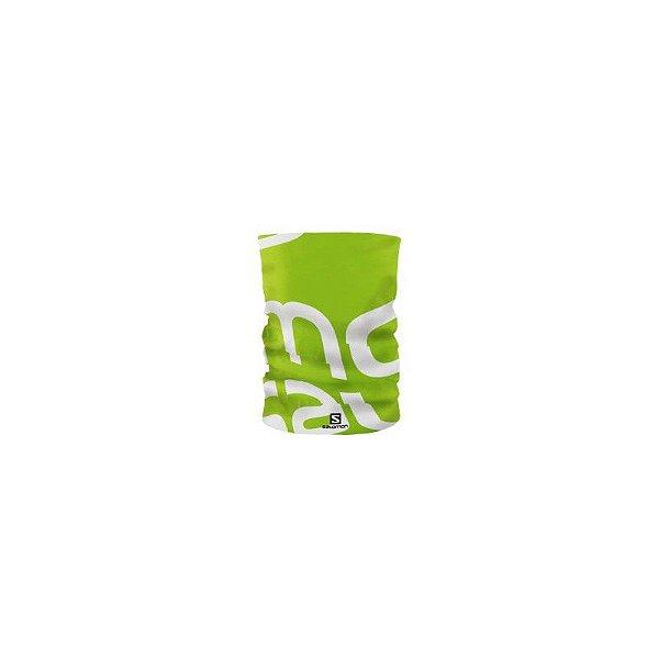 NECKTUBE SALOMON II VD/BR 40128