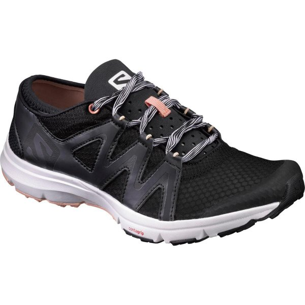 TENIS SALOMON CROSSAMPHIBIAM SWIFT F PT