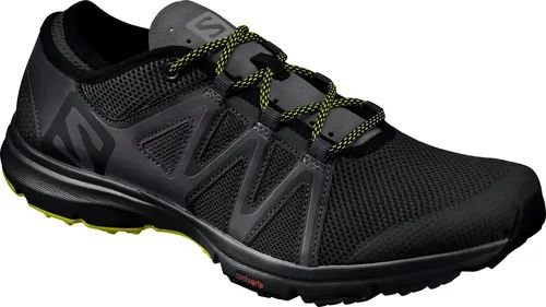 TENIS SALOMON CROSSAMPHIBIAM SWIFT M PT