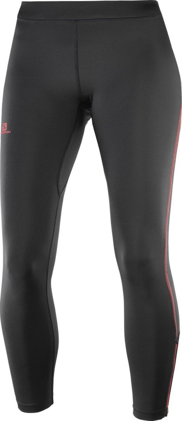 CALÇA SALOMON SENSE TIGHT II F PT