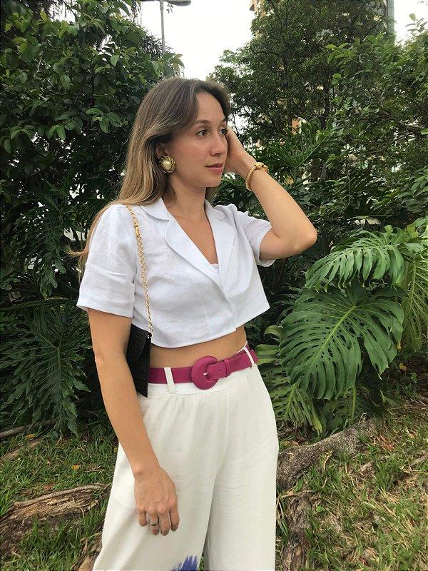 Camisa Brigitti