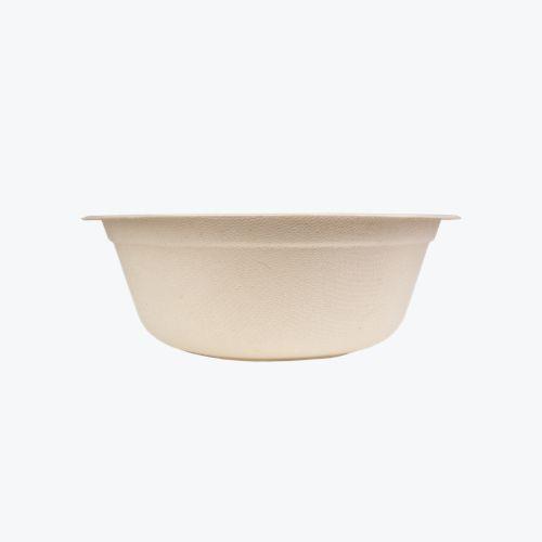 Bowl 500ml