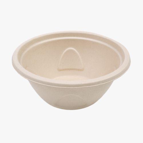Bowl 1050ml
