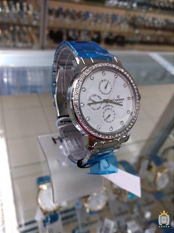 Relógio Champion Feminino - CH38413Q
