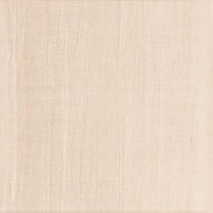 Porcelanato Porto Ferreira 52x52 Belize Travertino