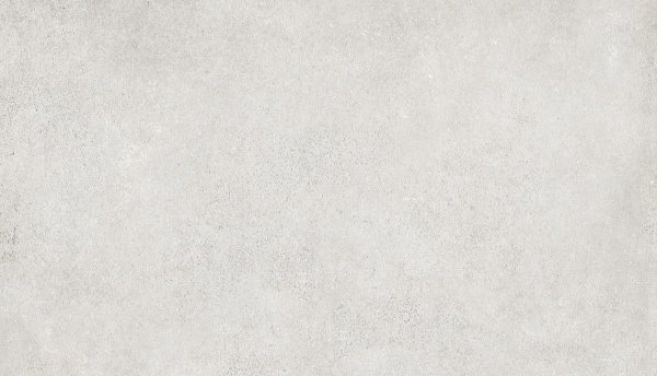 Porcelanato Villagres 63X108 Cimento - 630013