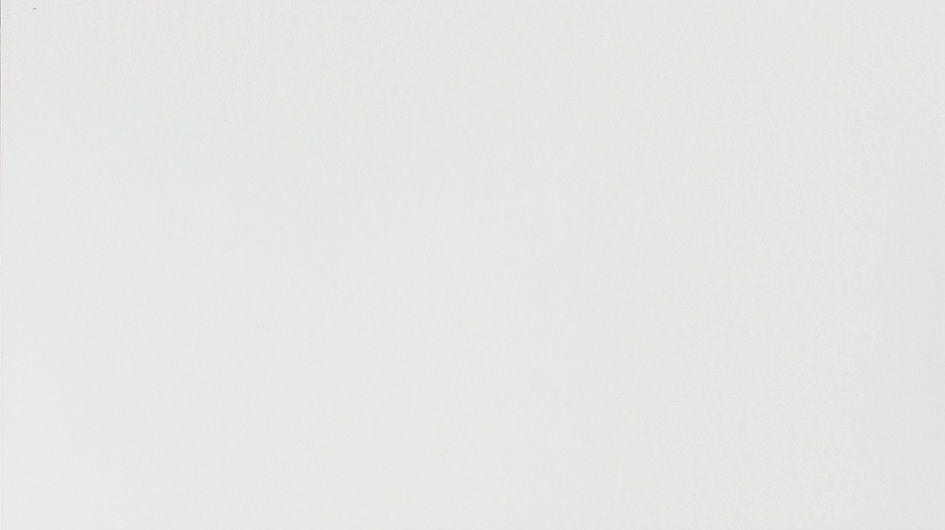 Porcelanato Duragres 30X54 Premium Retificado