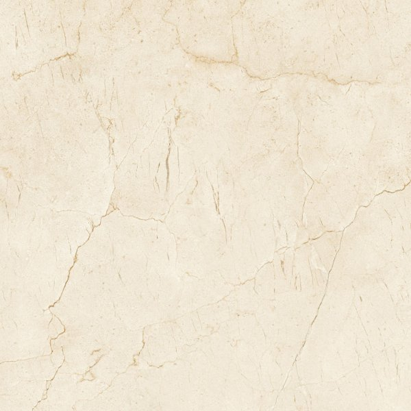 Porcelanato Delta 54x54 Prades Brilhante Retificado