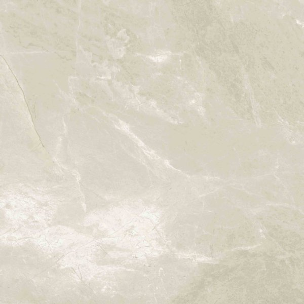 Porcelanato Delta 70x70 Fuji Sand Brilhante