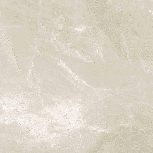 Porcelanato Delta 70x70 Fuji Sand Polido