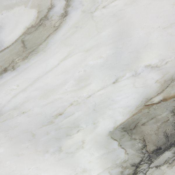Porcelanato Delta 70x70 Kea Polido Esmaltado