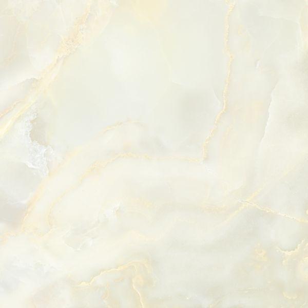 Porcelanato Delta 70x70 Noronha Esmalte Polido