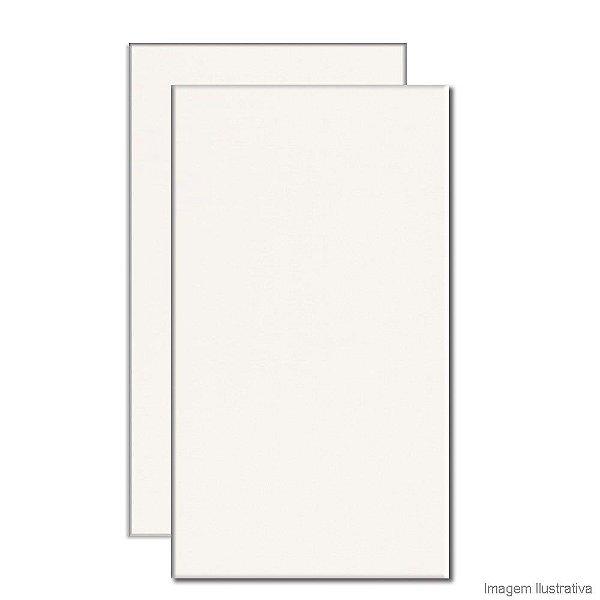 Revestimento 75120 31x55cm branco Porto Ferreira