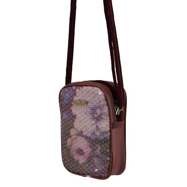 Bag Brilhosa
