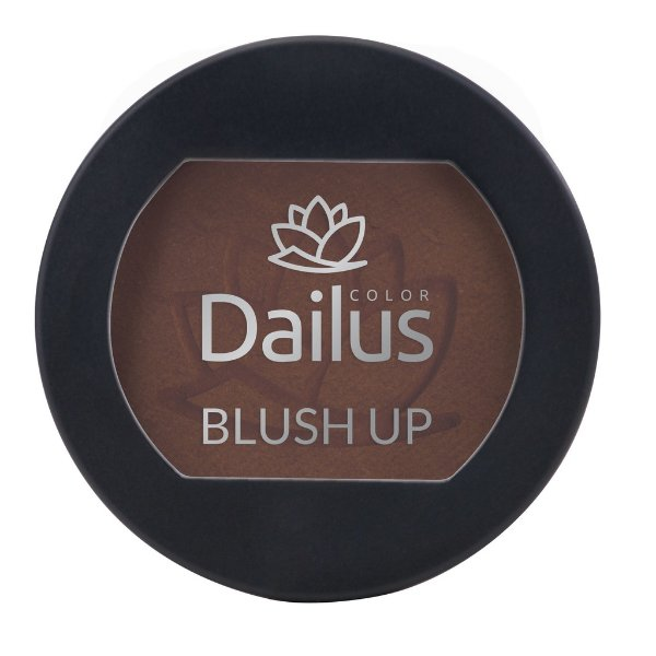 Blush Up -12 Chocolate