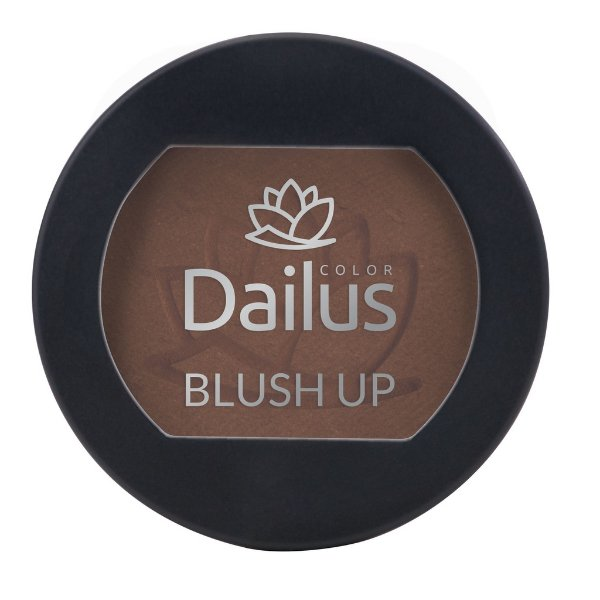 Blush Up - 16 Terra