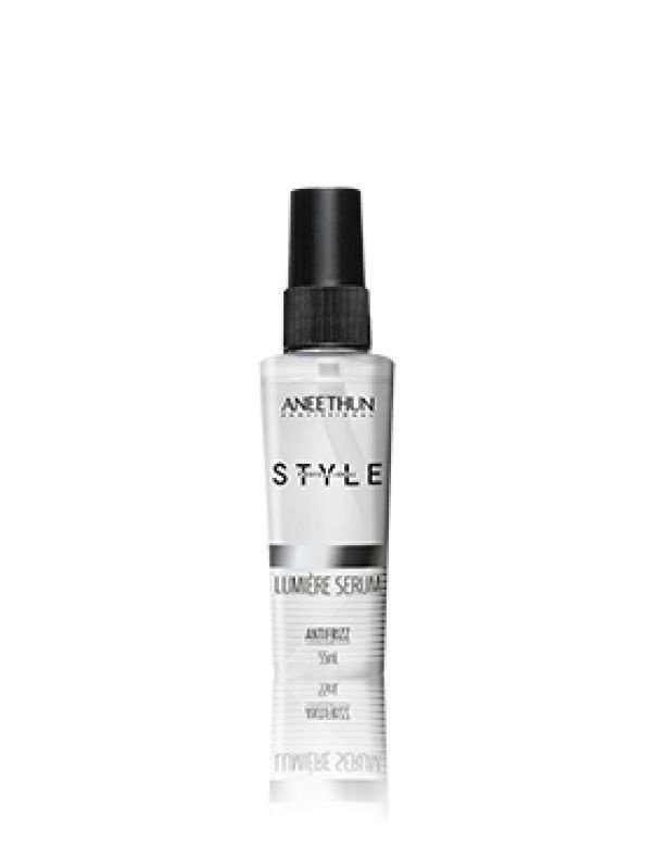 Serum Aneethun Style Anti Frizz 55ml