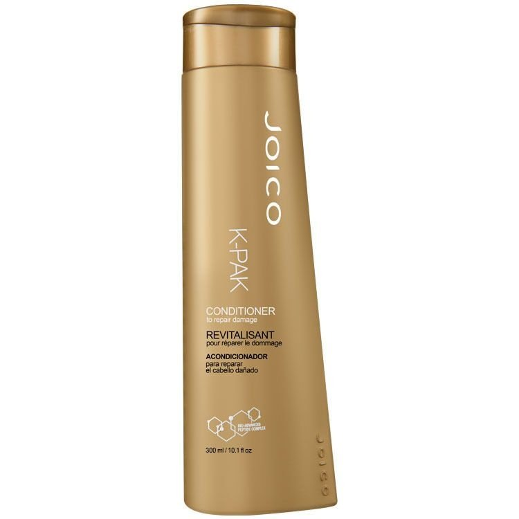 K-Pak To Repair Damage Joico Conditioner - Condicionador 300ml