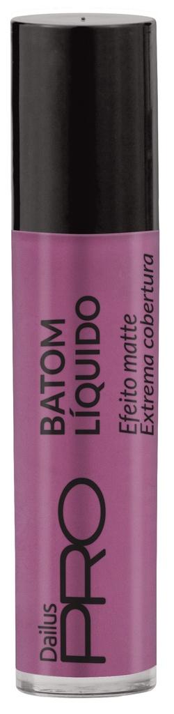 Dailus Batom Pro Líquido 56 Confete