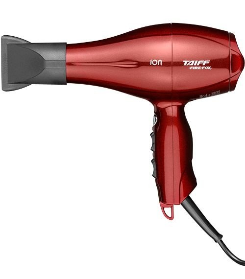 Taiff Secador Fire Fox 2100 - 220V