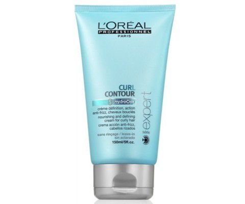 Loreal Curl Contour Leave-in 150ml