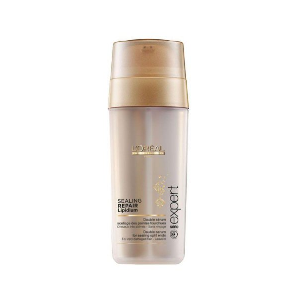Loreal  Absolut Repair Double Sérum 30ml