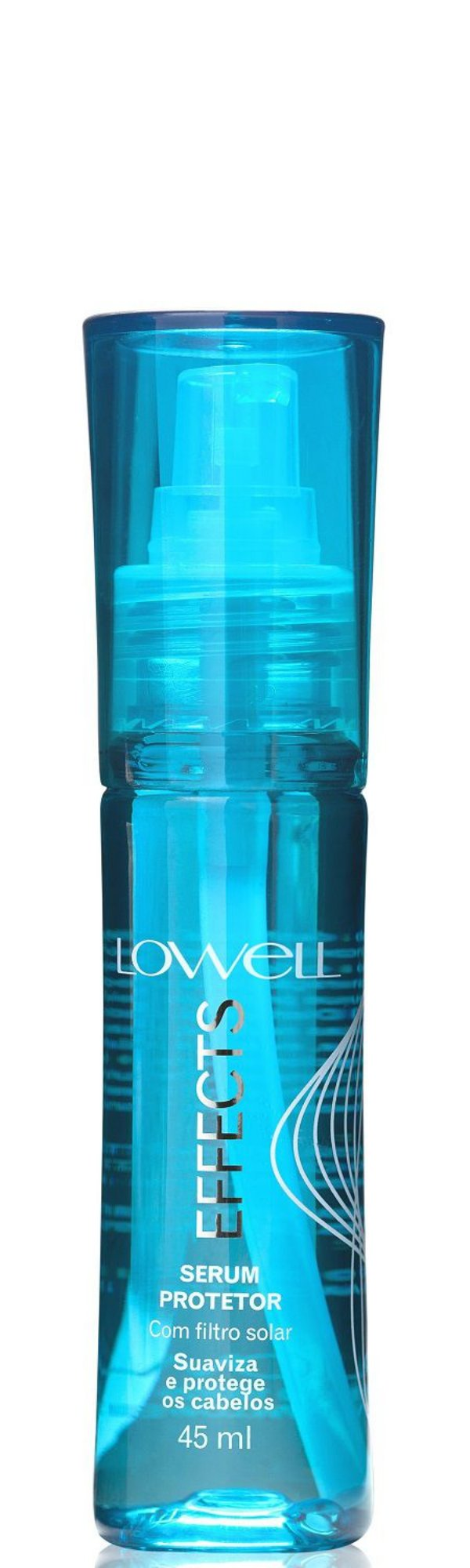 Lowell Effects Protetor - Sérum 45ml
