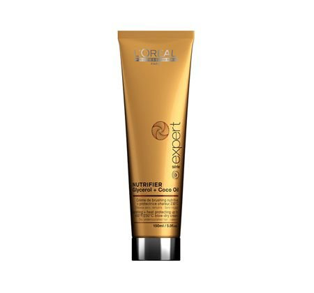 loreal profissional nutrifier cpp 150ml