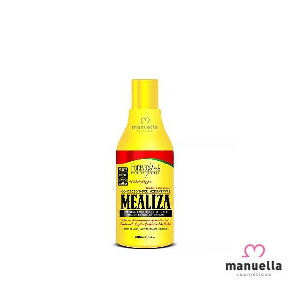 FOREVER LISS CONDICIONADOR MEALIZA 300ML