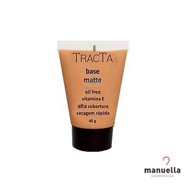 TRACTA BASE MATTE 40G 04 C
