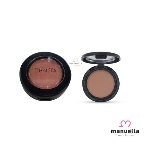 TRACTA BLUSH HD ULTRA FINO MARSALA MATTE 09