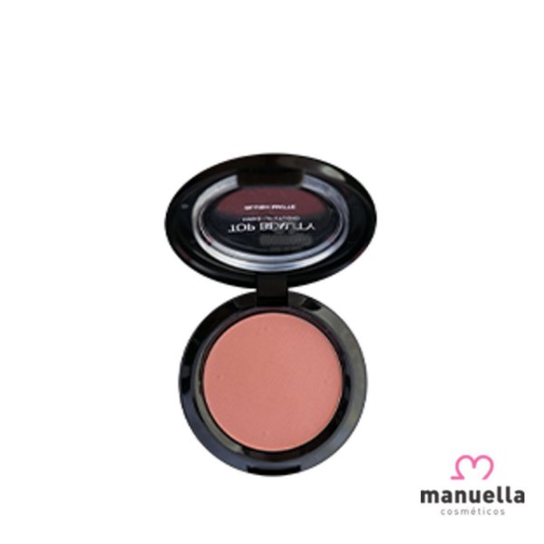 TOP BEAUTY BLUSH MATTE 03