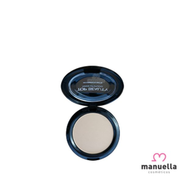 TOP BEAUTY PO COMPACTO MATTE 03