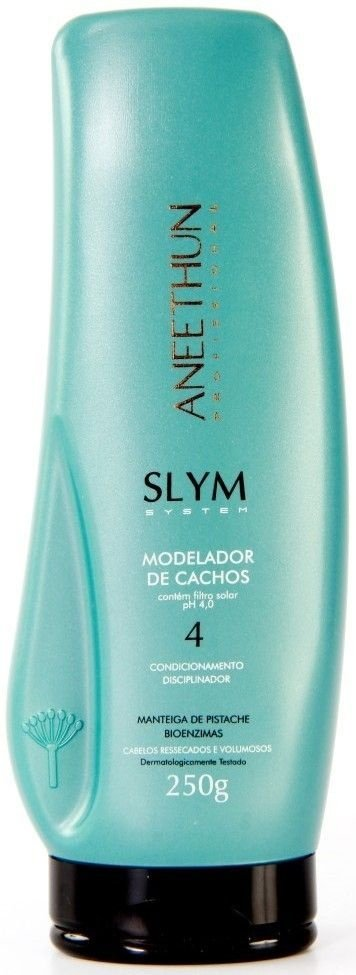 Aneethun Slym Antivolume Moderador 250 ml