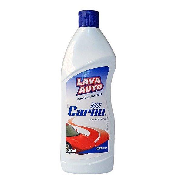 Lava Auto CARNU 500ml